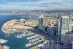 مؤشرات ايجابية شكّلت بارقة أمل للحكومة واللبنانيين image