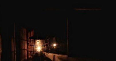 أزمة الكهرباء تخنق اللبنانيين... والحلول غير قابلة للتنفيذ! image