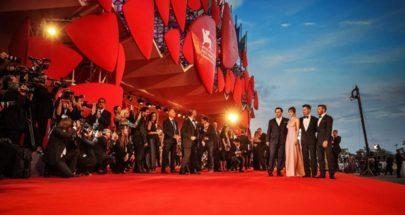 مهرجان فينيسيا السينمائي يكشف تفاصيل نسخته الـ77 image