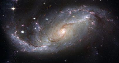 4 أجسام غامضة رصدت في أعماق الفضاء لا تشبه أي اكتشاف فلكي على الإطلاق! image