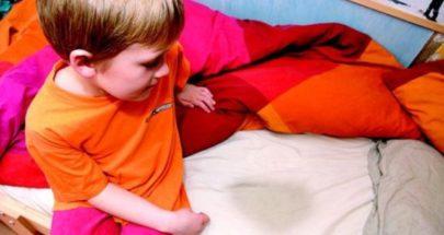 ما الذي يسبّب المثانة العصبية عند الأطفال؟ image