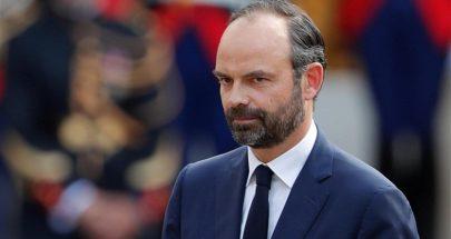 """استقالة الحكومة في فرنسا... وماكرون ينوي رسم """"مسار جديد"""" image"""