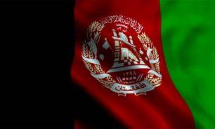 إصابة العشرات في انفجار واشتباك بمجمع حكومي بأفغانستان image