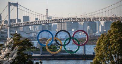 أولمبياد طوكيو في خطر image