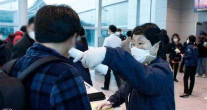 وزير ياباني: لا حاجة لإعلان الطوارئ مجددا بسبب فيروس كورونا image