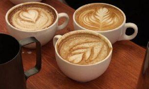 طبيبة تحذر من تناول القهوة في الجو الحار image