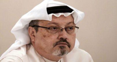 لندن تفرض عقوبات على 20 سعوديا على خلفية مقتل خاشقجي image