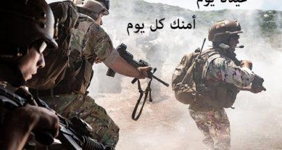 الأضحى والجيش والمتنبي image