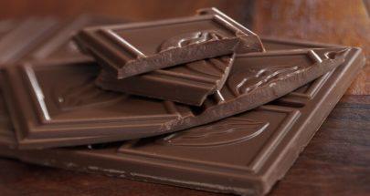 ما تأثير الشوكولاتة على منظومة المناعة؟ image
