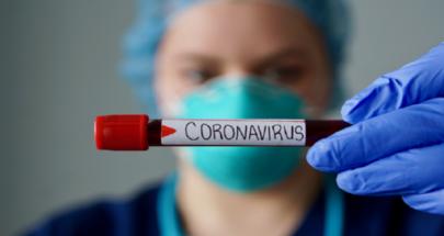 حكومة طوكيو: 222 إصابة جديدة بفيروس كورونا المستجد image