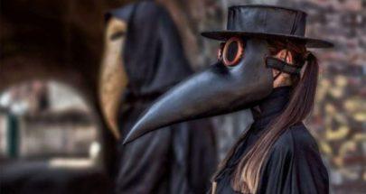 """منظمة الصحة العالمية تراقب """"الطاعون الدبلي"""" في الصين وروسيا تحذر image"""