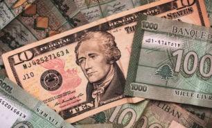 الدولار بـ24 ألف ليرة… اليكم الاسباب image