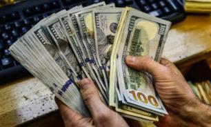 سعر صرف الدولار قد يصل الى 50 ألف ليرة! image