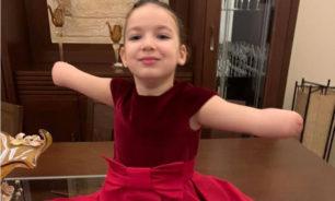 قضية الطفلة ايلا طنوس... هذا ما أوضحته اللجان العلمية! image