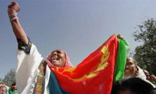 ارتفاع حصيلة أعمال العنف في إثيوبيا إلى 239 قتيلا image