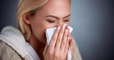 أفضل علاجات منزلية لنزلات البرد والأنفلونزا image