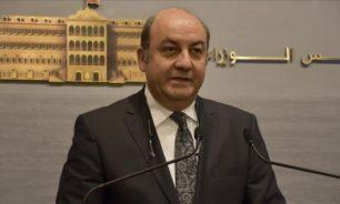 السفير التركي: أبواب السفارة مفتوحة للجميع image