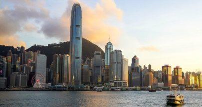 اختفاء كتب عن الديمقراطية من مكتبات هونغ كونغ image