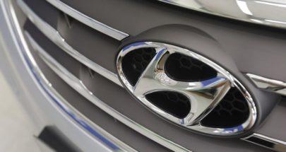 هيونداي تحول Elantra الشهيرة لسيارة رياضية فارهة! image