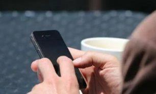 الانترنت عبر الهواتف الخليوية بطيئة... واللبنانيون يعانون image