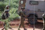 إسرائيل تعرض تقديم مساعدات طبية وإنسانية إلى لبنان image