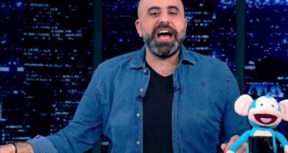 هشام حداد ينضم الى صوت بيروت انترناشيونال image