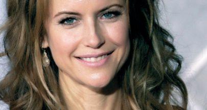 وفاة الممثلة كيلي بريستون زوجة جون ترافولتا بعد صراع مع المرض image