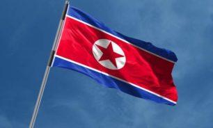 كوريا الشمالية ستسلم جثة كوري جنوبي قتله جنودها image