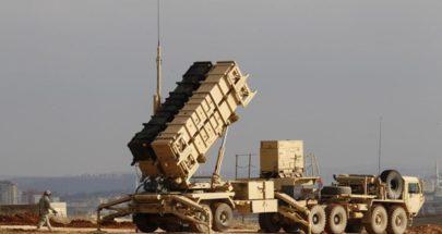 السعودية تلجأ للمنظومات الدفاعية البريطانية image