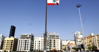 بين الوعد والوعيد لبنان إلى أين؟ image