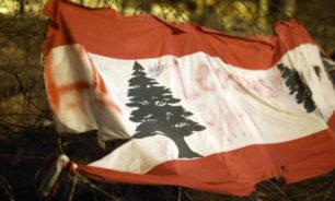 الانتحار الجماعي للبنان! كيف نوقفه؟! خارطة طريق من الانتحار إلى الانتصار! image