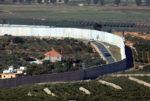 رواية محاولة سودانيين الدخول إلى إسرائيل عبر لبنان... image