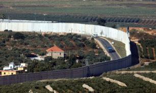 ترسيم الحدود: هل يُعلِن بري اليوم اتفاق الإطار؟ image