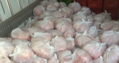 الفساد في الطعام... إذا فَسُدَ الملح بماذا يُملّح؟ image