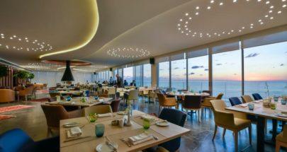 هل من يُنقذ قطاعي المطاعم والسياحة الداخلية؟ image