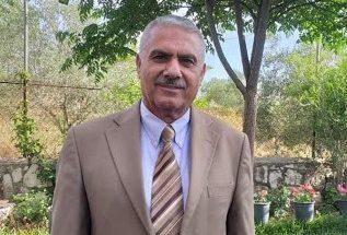 محافظ النبطية تفقد سرايا بنت جبيل image