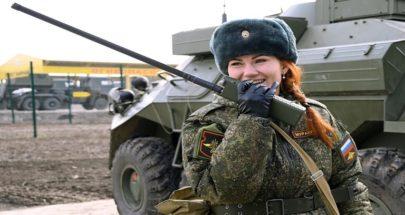 العلماء الروس يبتكرون جهاز شحن هيدروجينيا image