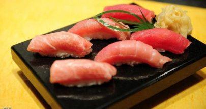 أطعمة تقليدية قد تشكل خطرا.. إذا لم تطبخ جيدا image
