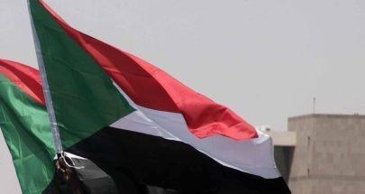 """السودان..مسؤول محلي يطالب بوضع """"علامات حدودية"""" مع إثيوبيا image"""