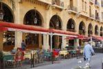 اتحاد النقابات السياحية: 1500 مؤسّسة مهدّدة بالإقفال image