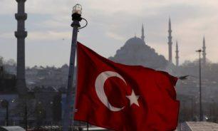 شركة تركية تتجه لإنتاج 150 طائرة مسيرة شهريا image