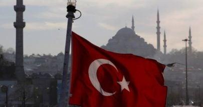 سفارة تركيا: زيارات رسمية ومساعدات إنسانية بعد انفجار المرفأ image