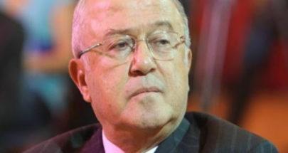 محمد قباني: لتعيين هيئة ناظمة تشرف على قطاع الكهرباء وتديره image