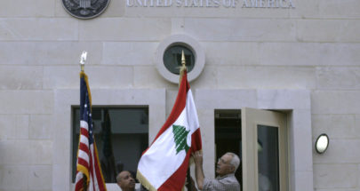 """أول زوّار"" لبنان بعد كورونا: ""جنرال أميركي""؟! image"