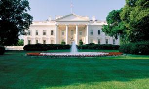 واشنطن ستضغط الى الحدّ الأقصى image