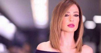 بكلمات مؤثرة.. وفاء الكيلاني تحيي ذكرى وفاة والدها image