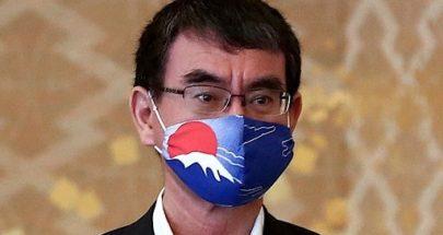 اليابان: الصين استغلت كورونا لتأكيد مطامعها الإقليمية image