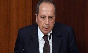 "السيّد: ""شو مهنتك؟... لبناني"" image"