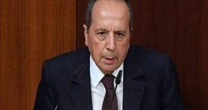 """السيّد: """"ما بعرف أي مستشار نصح الرئيس عون... شكلو من ورثة أرسطو ودلّوز"""" image"""