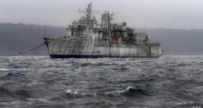 وسط توتر يوناني تركي.. فرنسا تعزز وجودها العسكري في شرق المتوسط image